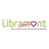 Foire de Libramont