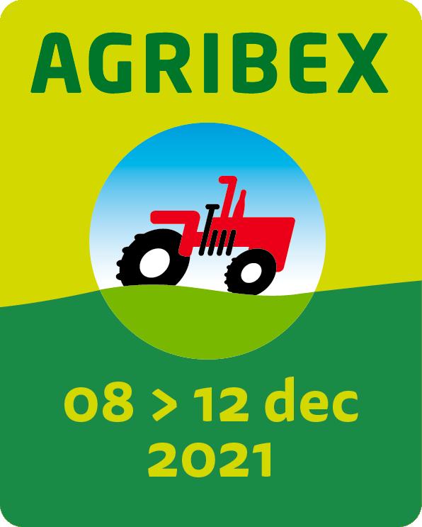 AGRIBEX 08 au 12 décembre 2021